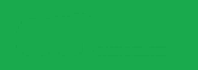 Henriettas Spinn & Garn fd. Garn & Kläder